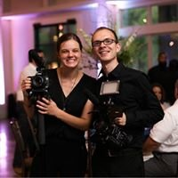 Juliane and Alex, Wedding Cinematographers
