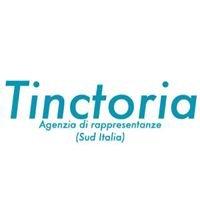 Tinctoria