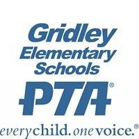 Gridley Elementary Schools PTA