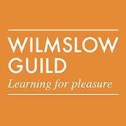 Wilmslow Guild