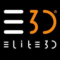 elite3d