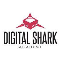 Digital Shark Academy