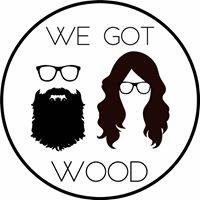 We Got Wood Northwest