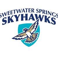 Sweetwater Springs Community School PTA