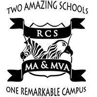 Ramona Community Campus PTSA