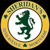 Sheridan's 52nd Ave Sports Bar
