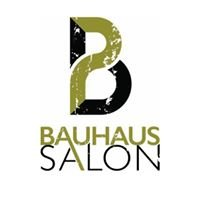 Bauhaus Salon