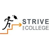 Strive For College: The City College of New York