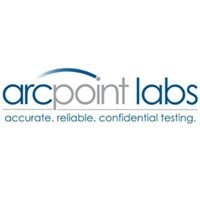ARCpoint Labs of San Antonio Medical Center
