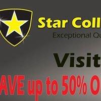 Star Collision Repair