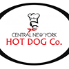 CNY HOT DOG Co.