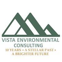 Vista Environmental Consulting, Inc.