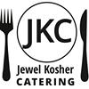 Jewel Kosher Catering