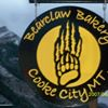 Bearclaw Bakery