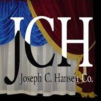 Joseph C. Hansen Co.