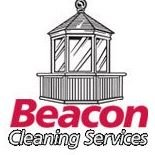 Beacon Cleaning Services
