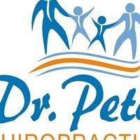 Dr. Pete Chiropractic