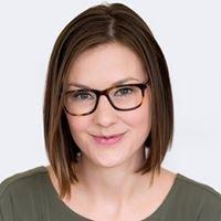 Katie Johnson Wangrin