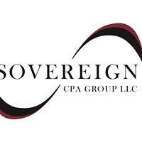 Sovereign CPA Group LLC