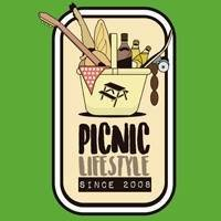 Picnic Genuine Skateshop