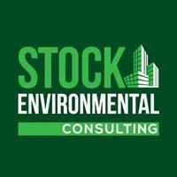 Stock Environmental Consulting