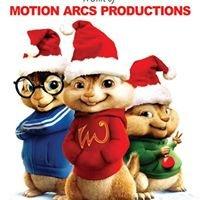 WonderWorld Institute Of Animation & Visual Effects