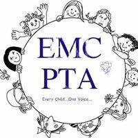 El Monte Council PTA