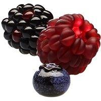 Glassberries