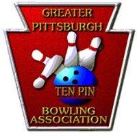Greater Pittsburgh Tenpin Bowling