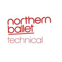 Northern Ballet Technical