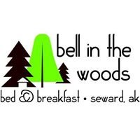 Bell in the Woods