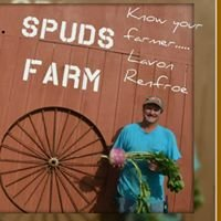 Spuds Farm LLC