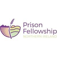Prison Fellowship Northern Ireland