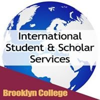 Brooklyn College International Student Services