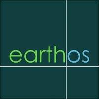 Earthos Institute, Inc.