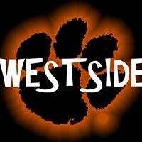 Westside Elementary PTA