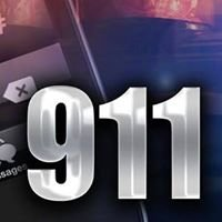 Halifax County E-911 Central Communications