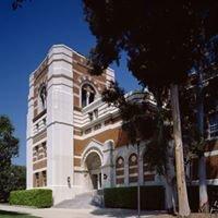 UCLA Philosophy Department