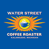 Water Street Coffee
