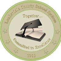 Lauderdale County Schools, Alabama
