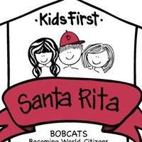 Santa Rita PTA