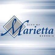 Marietta City Hall