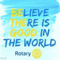 Ballarat East Rotary Club