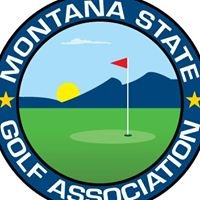 Montana State Golf Association