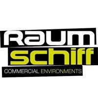 Raumschiff.com