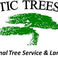 Artistic Trees Inc.