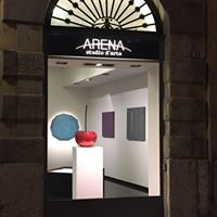 Arena studio d'arte