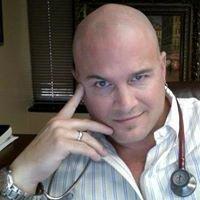 Family Medicine of Tuscaloosa