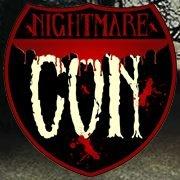 Nightmare Con