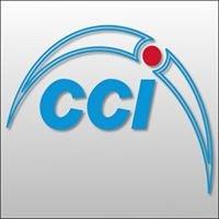 CCI Engineering Services